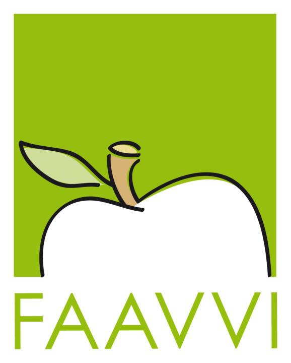 Federación de Asociaciones Vecinales de Villaviciosa