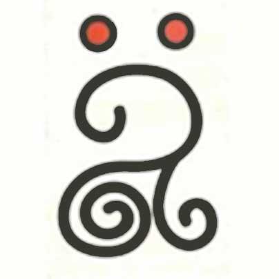 logo argueru