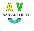 logo-carenes-villaverde