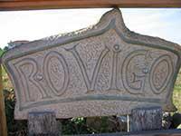 La Rasa Rovigo