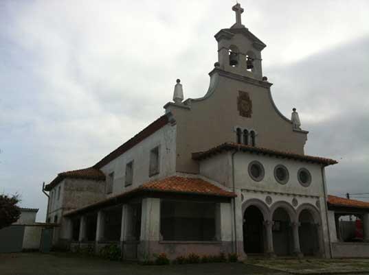 San Clemente Quintueles
