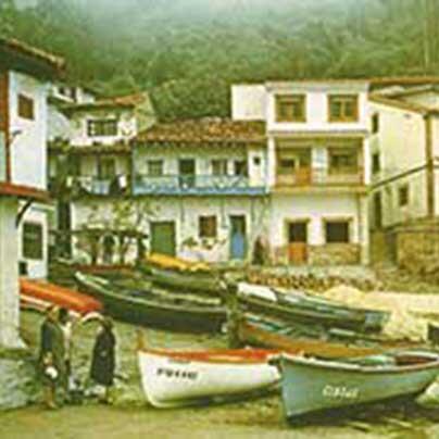 San Miguel Tazones
