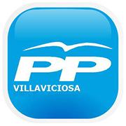 pp VILLAVICIOSA