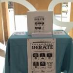 Villaviciosa a Debate